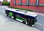 技术解析:纯电动客车如何布局才能更加合理?
