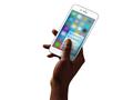 LG Display扩产曲面OLED拟代工苹果iPhone屏幕