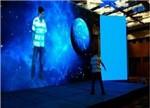 小小的LED有大大的梦想  去年LED显示发生的那点事