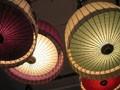 """看日式空间怎么用""""LED灯光""""温暖一个家"""