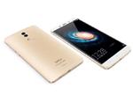 360手机极客版对比华为mate8评测 3000元价位决战谁赢?