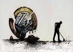 【透视】英利债务重组 难以为继背后发生了什么?