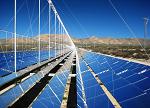 国内首个商业化槽式光热项目开标 行业临近拐点