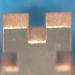 超短<font color='red'>脉冲激光器</font>应用于高精密工业微加工
