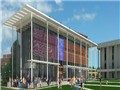 飞利浦为克莱姆森大学安装以太网供电LED照明系统