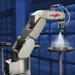 机器人涂装线产生的VOCs怎么破?(附工艺图)