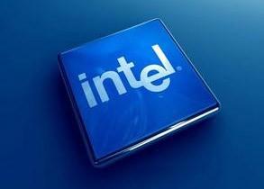 大数据、云计算悄然改变服务器市场格局 英特尔霸主地位受IBM、ARM威胁