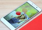 红米3对比乐檬3评测 699元同骁龙616芯买屏幕还是续航?