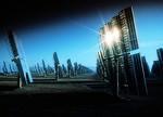 【深度】限电绝症:光伏风电是否难逃一死?