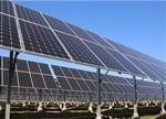 看电力改革如何演绎光伏风电平价上网三部曲?
