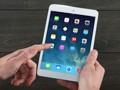 苹果iPad Air 3最新设计图曝光:破天荒的搭配LED补光灯