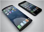 苹果为什么一定会换OLED屏幕?OLED一定要比LCD更优秀吗?