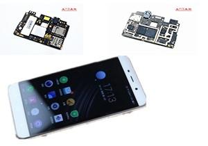 大神note3高配版评测+拆解:硬件提升大 做工用心系统安全流畅