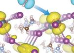 【解析】机械化学法制备高效钙钛矿太阳能电池