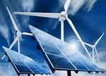 十年变革期将至 光伏风电如何化身支柱产业