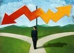 光伏扶贫产业如何打造新型商业模式?