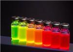 南京理工大学研发出新型量子点显示材料