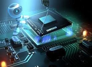 高通拓展服务器汽车医疗等产业缓解手机芯片市场颓势