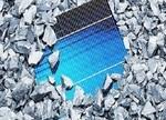 【最新】量增价跌:晶硅进口数据解读