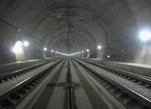铁路照明新标准为LED精彩未来添动力