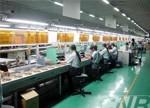 日媒:中企大肆收购 液晶面板可能重蹈光伏覆辙