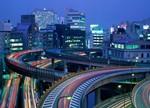 2016年为开局之年 智能交通等十大领域突破发展