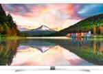 LG将于2016年推出8K电视