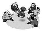 """佛山照明高管抱团辞职""""掀出""""企业控制权争夺""""车轮战""""内幕"""
