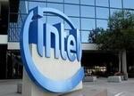 破解4K加密视频:Intel华纳联手起诉深圳厂商