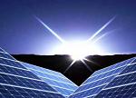 王志轩谈能源十三五:应优先光伏分布式开发