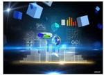 医疗行业+大数据 推动行业转型升级