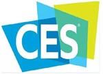 CES2016:八大新品 黑科技高科技尽收眼底