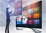 智能一体机时代 群雄相继加入智能电视产业行列