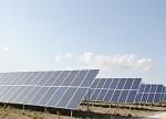 【重磅】国务院:沿边地区光伏风电政策给予倾斜
