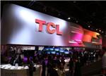 今年CES还得看中国 TCL超强产品线震撼全球