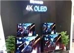 中国品牌占领CES OLED+HDR成杀手锏
