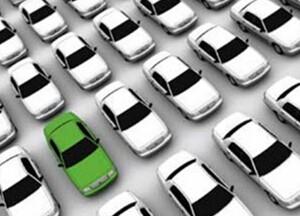 盘点:2015年车市十大重磅信息