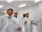 硅衬底获国家科技奖 构建中国LED自主产业