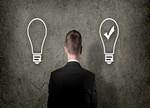 不敌FirstSolar:光伏产业创新究竟有多重要