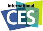 【盘点】CES2016上中国企业发布的那些VR设备