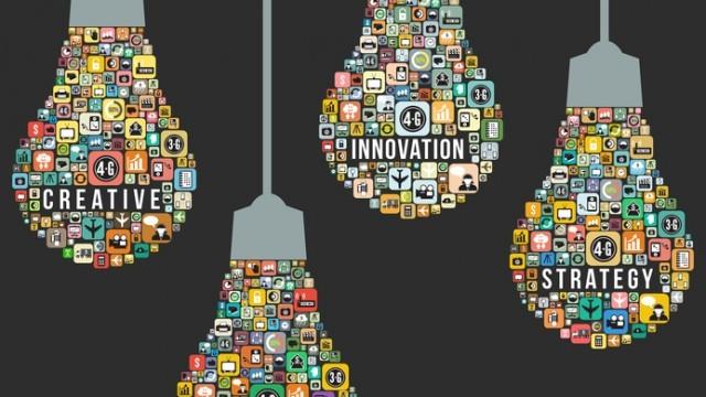 跨界合作 让智能照明人性化发展