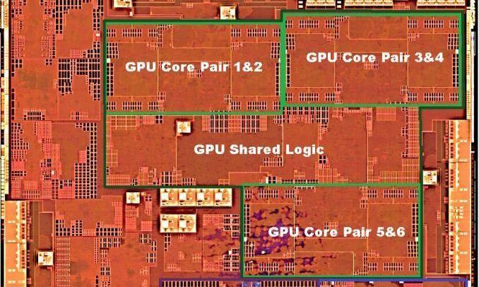 苹果采用英伟达GPU的可能性分析
