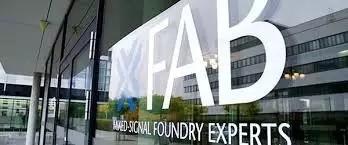 模拟信号晶圆代工厂X-Fab将收购法国Altis资产