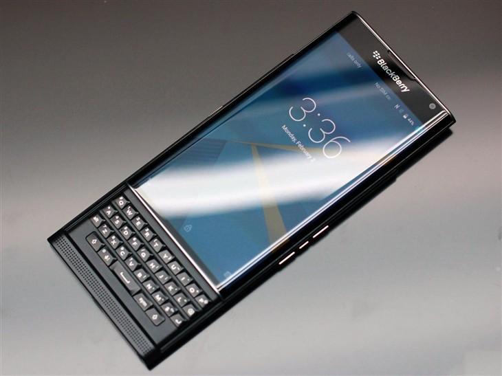 说一说那些消失或者没落掉的手机品牌