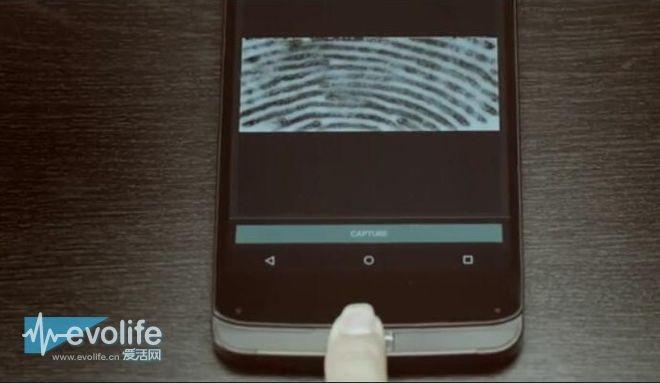 原生3D扫描方案 高通骁龙Sense ID生物识别技术开启全新方式