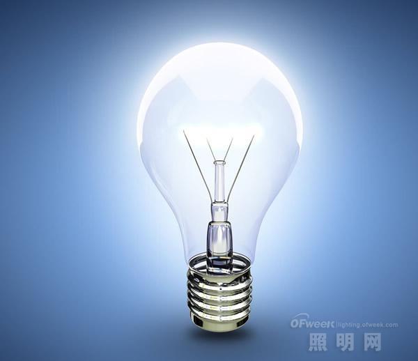 常见照明光源优缺点及适用范围科普