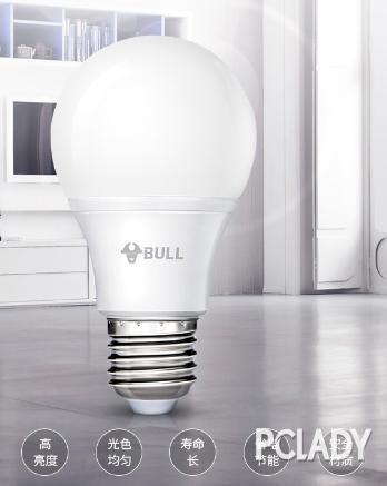 不只是照明工具 选购LED灯的五条注意事项