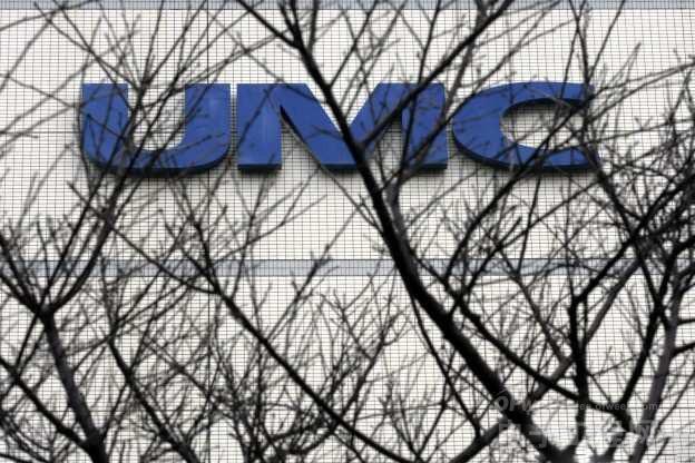 联电厦门建12寸厂惊传欠款半年 官方否认