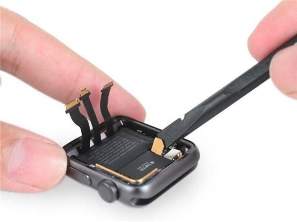 苹果芯片团队的痛点 还缺这么一项关键技术