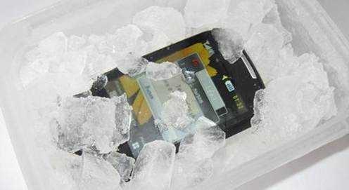 中国科学家找到微电子设备发热原因 或推进核电池的发展